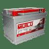 Автомобильный аккумулятор MUTLU (Мутлу) 75Ah L3.75.072.A