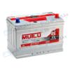 Автомобильный аккумулятор MUTLU (Mутлу) 90 Ah D31.90.072.C