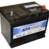 Автомобильный аккумулятор AUTOPOWER (Автопауэр) 68 Ah 56804