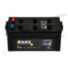 Автомобильный аккумулятор BARS (Барс) 6СТ-230 АПЗ 230Ah в Алматы