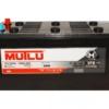 Автомобильный аккумулятор MUTLU (Mутлу) 225 Ah 1D6.225.140.B