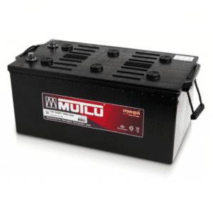 Автомобильный аккумулятор MUTLU (Mутлу) 240 Ah 1D6.240.150.B