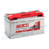 Автомобильный аккумулятор MUTLU (Мутлу) 100Ah L5.100.083.B