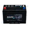 Автомобильный аккумуляторBARS (Барс) ASIA 6СТ-100 АПЗ 100Ah в Алматы