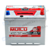 Автомобильный аккумулятор MUTLU (Mутлу) 70Ah D 26.70.063.C в Алматы