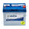 Автомобильный аккумулятор VARTA (Варта) B32 BLUE DYNAMIC 45Ah BD 545 156 033 в Алматы