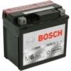 Автомобильный аккумулятор BOSCH (Бош) 4 Ah 504012