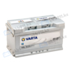 Автомобильный аккумулятор VARTA (Варта) F18 SILVER DYNAMIC 85Ah 585 200 080