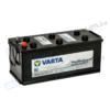 Автомобильный аккумулятор VARTA (Варта) М10 190Ah BLACK DYNAMIC 690 033 120