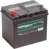 Автомобильный аккумулятор GIGAWATT (Гигаватт) 60 Ah 560413 G60JL
