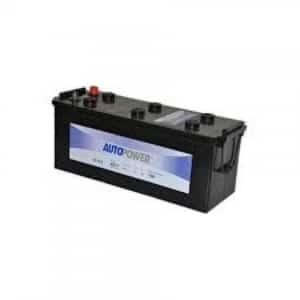 Автомобильный аккумулятор AUTOPOWER (Автопауэр) 140 Ah 64036